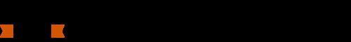 Recetas sin gluten logo horizontal