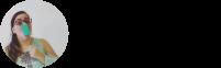Alejandra Sin Gluten - rectangular200x62